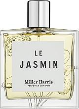 Parfumuri și produse cosmetice Miller Harris Le Jasmin - Apă de parfum