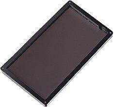 Parfumuri și produse cosmetice Paletă magnetică pentru farduri, medie - Vipera Magnetic Play Zone Professional Medium Satin Palette