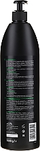 Balsam cu ceramide pentru păr - Joanna Professional Ceramides Conditioner Hair With Fresh Scent — Imagine N2