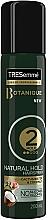 Parfumuri și produse cosmetice Lac de păr - Tresemme Botanique Natural Hold Hairspray