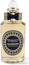 Parfumuri și produse cosmetice Penhaligon's Agarbathi - Apă de parfum