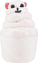 Parfumuri și produse cosmetice Bombă de baie - Bomb Cosmetics Llama Mia Bath Mallow