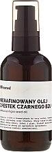 Parfumuri și produse cosmetice Hidrolat - Fitomed Sambucus Nigra Seed Oil