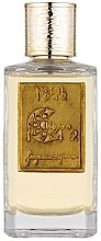Parfumuri și produse cosmetice Nobile 1942 Chypre - Apa parfumată