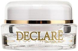 Parfumuri și produse cosmetice Cremă-lifting pentru față - Declare Multi Lift Re-Modeling Contour Cream