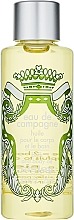 Parfumuri și produse cosmetice Sisley Eau De Campagne - Ulei de baie