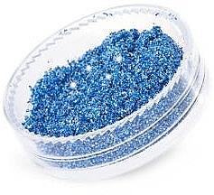Parfumuri și produse cosmetice Glitter pentru unghii - Claresa Candy