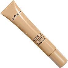 Parfumuri și produse cosmetice Anticearcăn pentru zona din jurul ochilor - Lumene Nordic Chic Under Eye Concealer