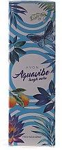Avon Aquavibe Laugh More - Spray parfumat pentru corp  — Imagine N1