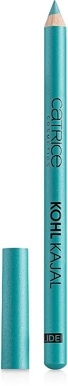 Creion de ochi - Catrice Kohl Kajal