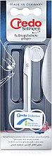 Parfumuri și produse cosmetice Foarfece de manichiură, 86537 - Credo Solingen