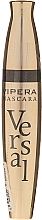 Parfumuri și produse cosmetice Rimel pentru gene - Vipera Versal Big Brush Mascara