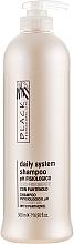 Parfumuri și produse cosmetice Șampon neutru pentru uz zilnic - Black Professional Line Neutral Shampoo