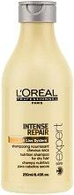 Parfumuri și produse cosmetice Șampon nutritiv pentru păr uscat - L'Oreal Professionnel Intense Repair Shampoo