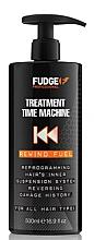 Parfumuri și produse cosmetice Balsam de păr - Fudge Treatment Time Machine Rewind Fuel