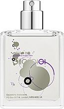 Parfumuri și produse cosmetice Escentric Molecules Molecule 01 - Apa de toaletă