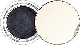 Parfumuri și produse cosmetice Fard de pleoape - Clarins Ombre Matte Eyeshadow
