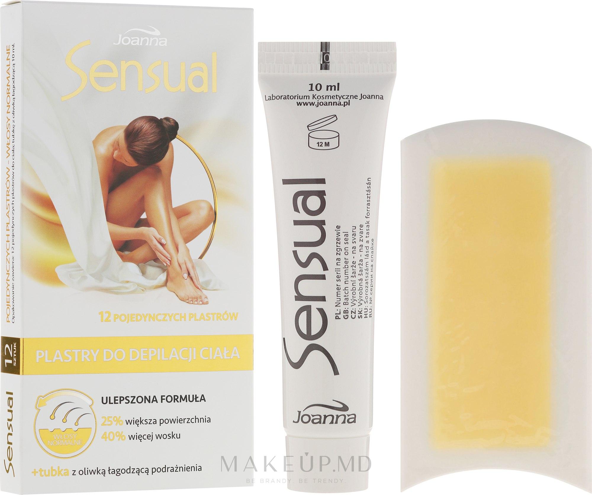 Spray de păr împotriva firelor albe - Phyto RE30 Treatment Anti-Grey Hair — Imagine 12 buc