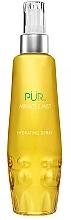 Parfumuri și produse cosmetice Spray hidratant pentru față și corp - Pur Miracle Mist Hydrating Spray