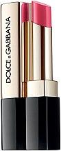 Parfumuri și produse cosmetice Ruj de buze - Dolce & Gabbana Miss Sicily Lipstick