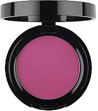 Parfumuri și produse cosmetice Fard mat de ochi - MTJ Makeup Matte Eyeshadow
