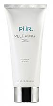Parfumuri și produse cosmetice Ulei demachiant - PUR Away Gel Oil Makeup Remover