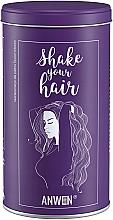 Parfumuri și produse cosmetice Supliment alimentar - Anwen Shake Your Hair