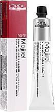 Parfumuri și produse cosmetice Vopsea cremă - L'Oreal Professionnel Majirel/Majicontrast