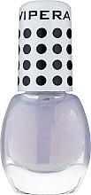 Духи, Парфюмерия, косметика База для ногтей - Vipera Base Gel
