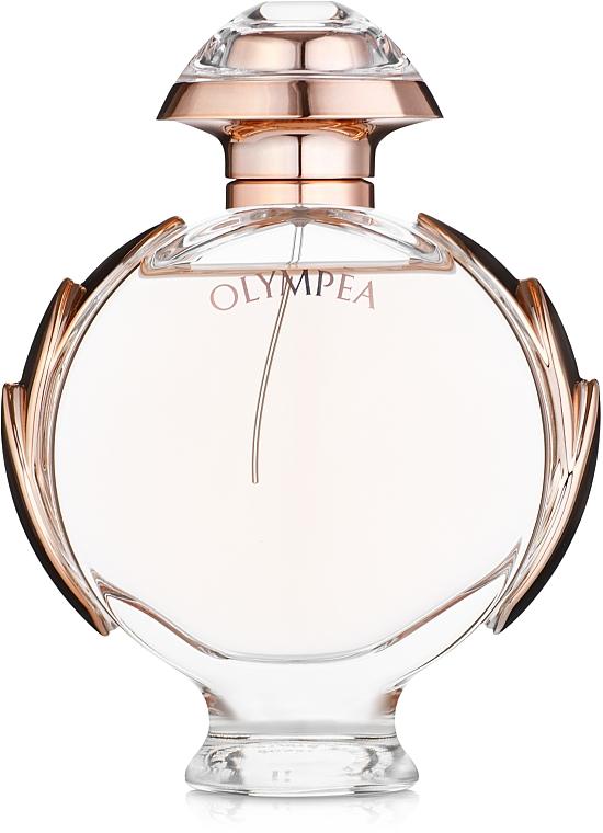 Paco Rabanne Olympea - Apă de parfum