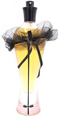 Chantal Thomass Gold - Apă de parfum (tester fără capac)