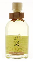 Parfumuri și produse cosmetice Dfiuzor aromatic - Chic Parfum Luxury Collection Bora Bora Diffuser