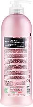 Șampon împotriva mătreții - Black Professional Line Anti-Dandruff Shampoo — Imagine N2