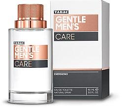Parfumuri și produse cosmetice Maurer & Wirtz Tabac Gentle Men's Care - Apă de toaletă