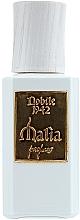 Parfumuri și produse cosmetice Nobile 1942 Malia - Apă de parfum (tester cu capac)