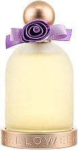 Parfumuri și produse cosmetice Jesus Del Pozo Halloween Fleur - Apă de toaletă (tester cu capac)