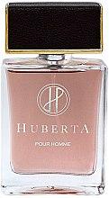 Parfumuri și produse cosmetice Kelsey Berwin Huberta - Apă de parfum