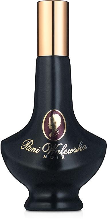 Miraculum Pani Walewska Noir - Parfum