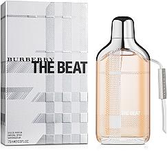 Parfumuri și produse cosmetice Burberry The Beat - Apă de parfum