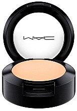 Parfumuri și produse cosmetice Anticearcăn creion pentru față - MAC Studio Finish SPF 35 Concealer