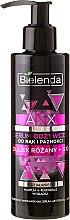 Parfumuri și produse cosmetice Ser nutritiv pentru unghii și mâini - ANX Total Repair Serum Anti-Age