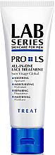 Parfumuri și produse cosmetice Cremă de față - Lab Series Pro LS All-in-One Face Treatment