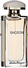 Parfumuri și produse cosmetice Salvatore Ferragamo Emozione - Apa parfumată