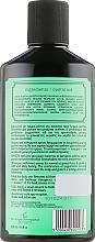 Șampon pentru uz zilnic - Lavish Care Siberian Hunter Peppermint Shampoo — Imagine N2
