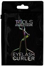 Parfumuri și produse cosmetice Clește pentru curbarea genelor - Gabriella Salvete Eyelash Curler