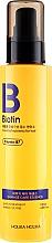 Parfumuri și produse cosmetice Esență pentru păr - Holika Holika Biotin Damage Care Essence