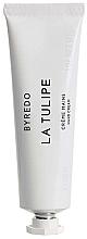 Parfumuri și produse cosmetice Byredo La Tulipe - Cremă parfumată de mâini