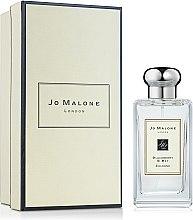 Parfumuri și produse cosmetice Jo Malone Blackberry & Bay - Apă de colonie