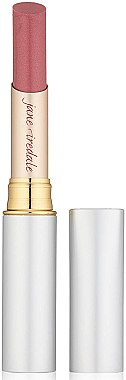 "Balsam de buze ""Volum și luciu"" - Jane Iredale Just Kissed Lip Plumper — Imagine N1"