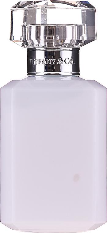 Tiffany & Co Sheer - Set (edt/75ml + edt/5ml + b/lot/100ml) — Imagine N4